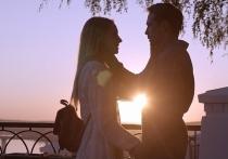 На ТВ-3 – премьера фантастической драмы «Двойник»