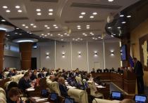 За три года Прикамье потратит на дороги 15 миллиардов