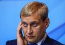 Силовики из Калининграда в Крыму: железная рука закона и «Айронмэр» Филонов под стражей