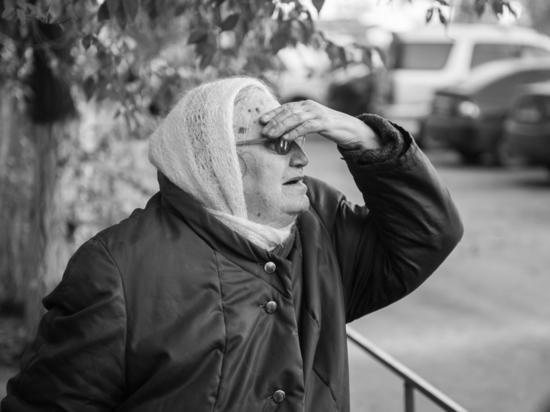 Благодаря Сергею Морозову кладбище стало ближе к астраханцам