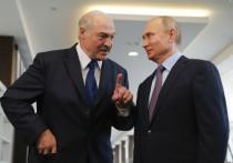 Уставший «стоять с протянутой рукой» Лукашенко решил закупать нефть где-то ещё
