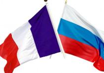 Калужская область стала участником проекта