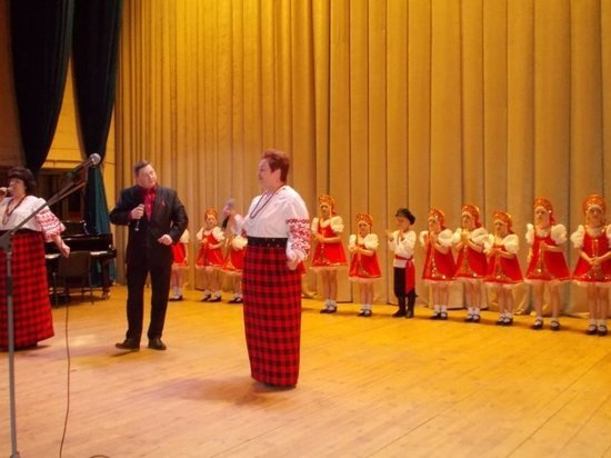 Пасхальный фестиваль в Ульяновске продлится до Дня Победы