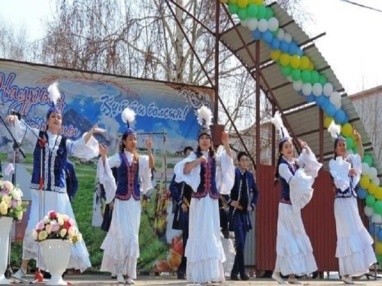 Лидер казахской диаспоры высказался о мечети радикальных исламистов в алтайском селе