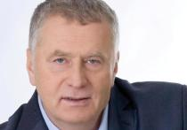 Алексей Панин и Владимир Жириновский вступились за Александра Панкратова-Черного