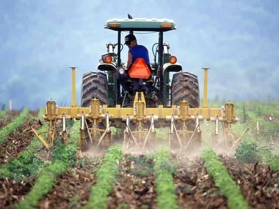 «Частник». В Рязанской области проверяют тракторы