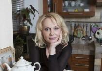 Близкие рассказали о сгубившем актрису Ирину Цывину числе 18
