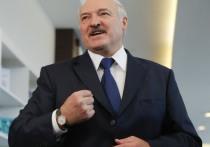 Александр Лукашенко назначил досрочные выборы парламента Белоруссии