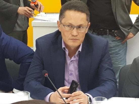 В Кыргызстане разрешение на пересадку органов частникам давать нельзя
