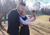 Тверской гимназист спас ребёнка и похудел на 15 килограммов ради экзаменов