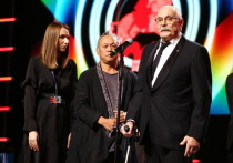 Михалков извинился перед гостями