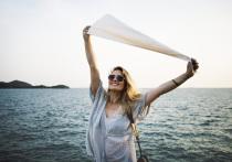 На майские праздники саратовцы смогут сэкономить на путешествиях
