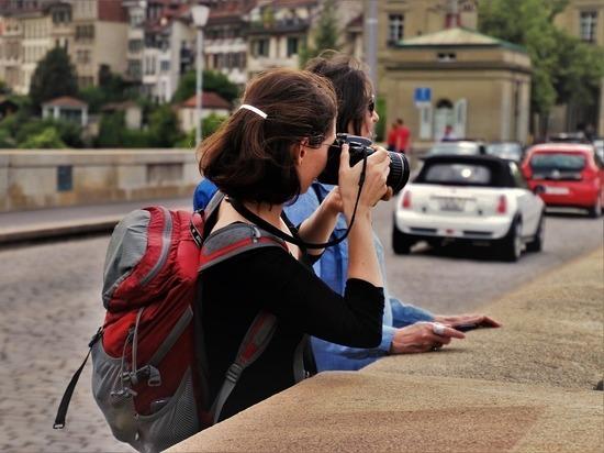 Названы самые раздражающие привычки российских туристов