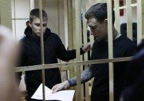 Любопытные показания дал на процессе по делу о драке в «Кофемании» менеджер кафе Александр
