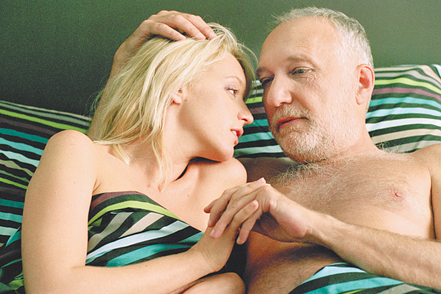 boobs-pictures-older-man-fucking-petite-girl-pic