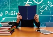 13 школ планируют построить в Нижегородской области за пять лет