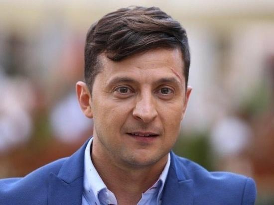 Астролог предсказала, что ждет Украину с президентом Зеленским