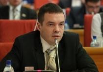 Ярославские коммунисты почтили память Александра Лейкина