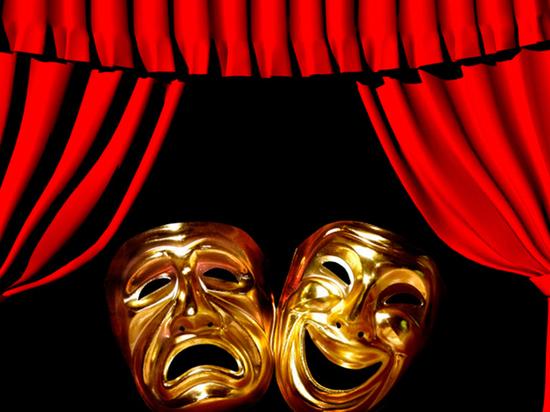 В Тверской области театральные коллективы встретятся в Осташкове