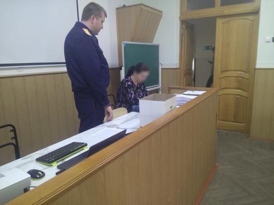 По делу о взятках в Адыгейском Госуниверситете провели новые обыски