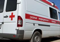 Жуткая смерть беременной в Подмосковье: утонула в реке по приказу матери