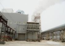 Завод МДФ-плит за три года заработал 1,5 миллиарда рублей, но официально показывал только убытки