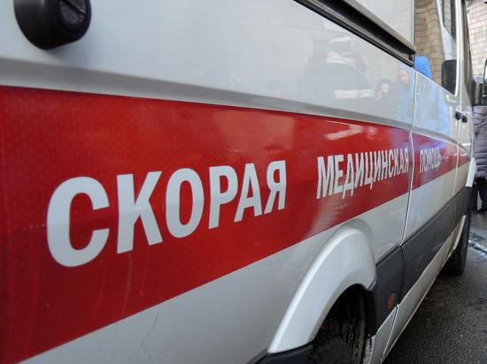 Странная смерть молодого москвича: нашли в ванной с женской плойкой