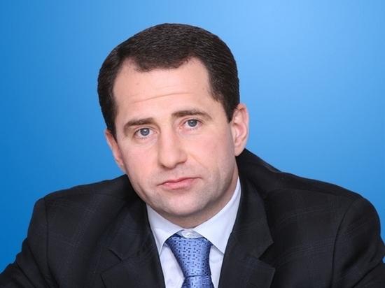 МИД Белоруссии обвинил посла РФ в попытке разрушить отношения двух стран