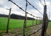 Германия: Бывшему охраннику концлагеря Штуттоф предъявлено обвинение