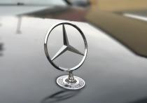 Германия: Daimler с нулевым уровнем выбросов