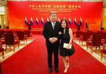 Ученый из Бурятии укрепил статус Китая как мирового лидера текстиля