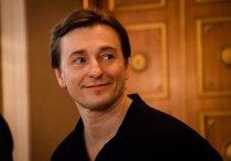 Кинофестиваль в Железноводске посетит Сергей Безруков