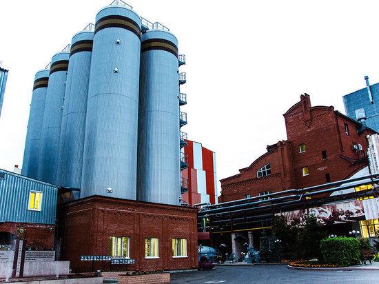 Конец миллиардам: томичи требуют приостановить работу «Томского пива»