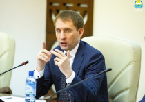 По количеству туристов Бурятия заняла 4 место в ДФО
