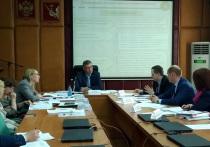Высокоэффективной признана госпрограмма «Развитие лесного комплекса Вологодской области на 2014-2020 годы»
