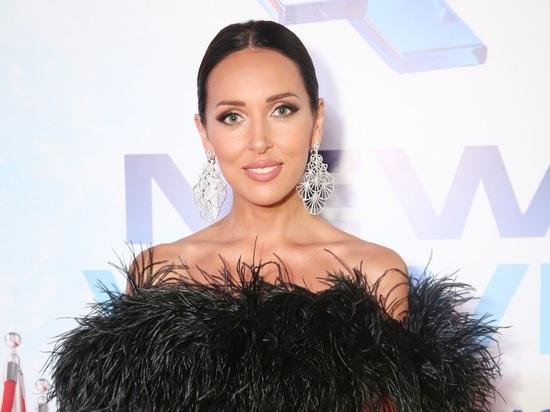 Дочь Алсу раскритиковали за исполнение песни Юлии Началовой