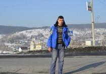 Алтайскому «экстремемисту» Антону Ангелу отказали в реабилитации