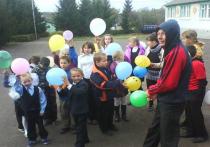 Школы в Орловской области оказалась на грани закрытия