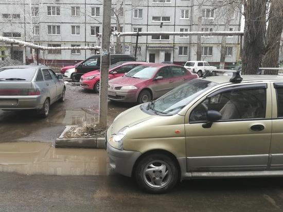 Оренбуржец взыскал деньги со страховой компании за некачественный ремонт авто