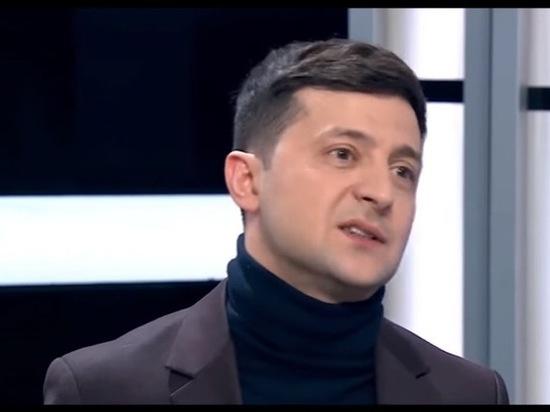 Адвокат Порошенко подал иск о снятии кандидата Зеленского с выборов