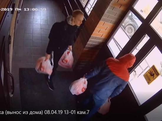В Ярославле объявлена награда за сведения о юных ворах укравших пожарные шланги