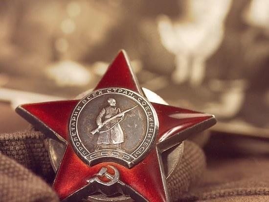 """""""Салют Победы"""" ждёт жителей Твери в конце апреля"""
