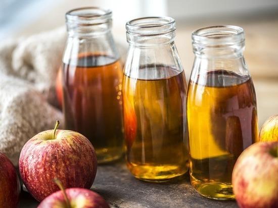 Названы наиболее полезные для здоровья напитки