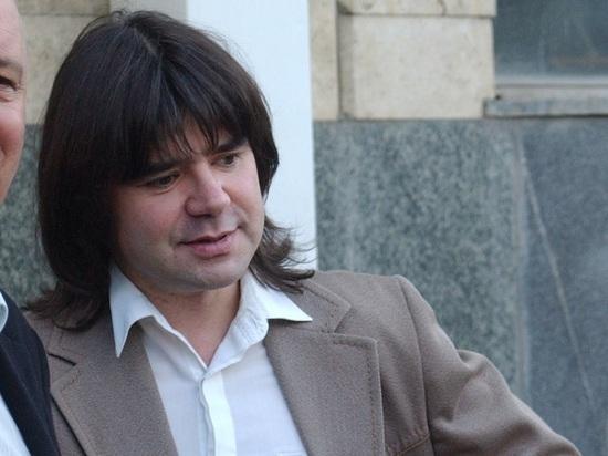 Концерт памяти Евгения Осина в Москве завершился скандалом