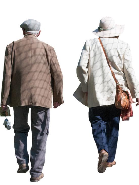 Алтайское отделение пенсионного фонда России проконсультирует «предпенсионеров»