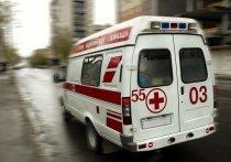 В Калининграде госпитализировали подростка, отравившегося бытовым газом