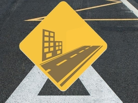 18 километров дорог отремонтируют в Бийске
