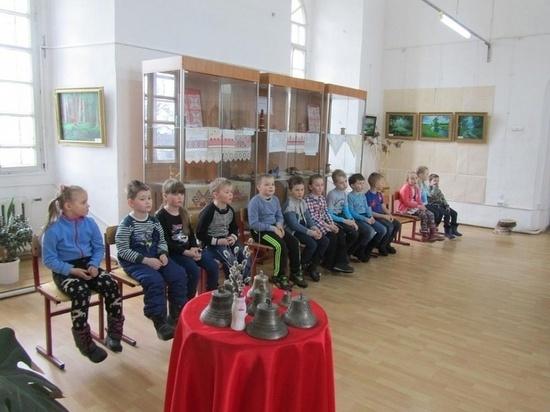 В Торопецком районе пройдет встреча «Традиции и обряды Великой Пасхи»