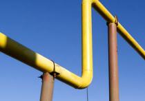 Сельский муниципалитет  в Калмыкии задолжал за газ 200 тысяч