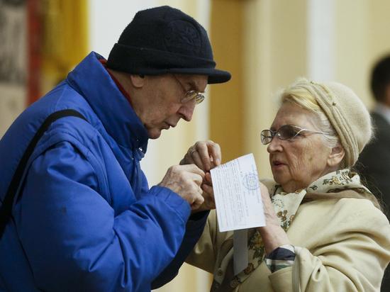 Выборный креатив: кто пытался устроить массовый срыв голосования